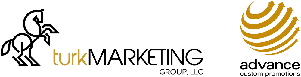 Turk Marketing Group